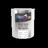 Spectrum Pro Silver Wine